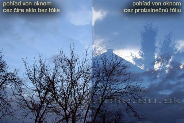 03_protislnečná fólia