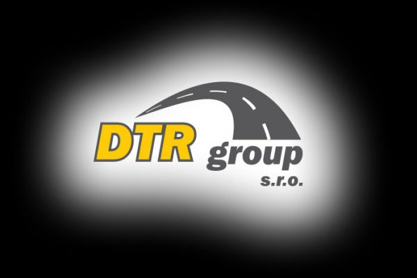 DTRgroup